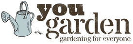 You Garden Advert